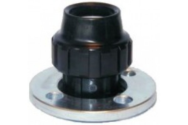 compression flange