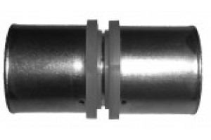 union - accesory multilayer pipe