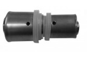 union reduction - accesory multilayer pipe