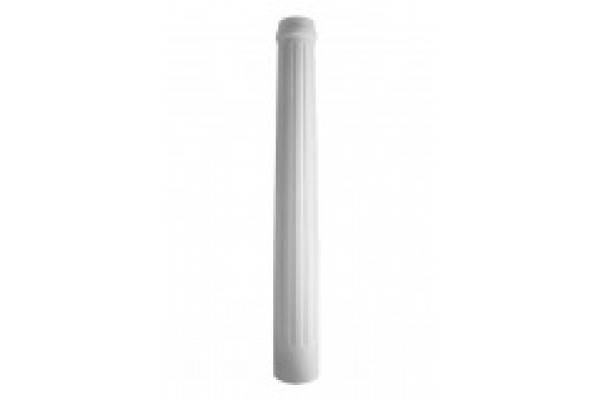 domostyl fluted column