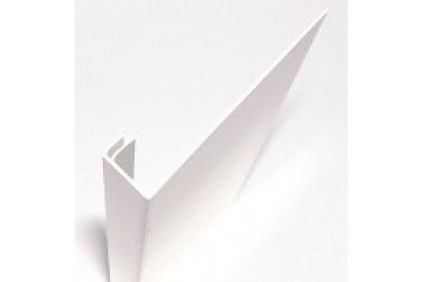 base profile (part A)  for cement board