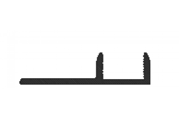 base profile for joint profile
