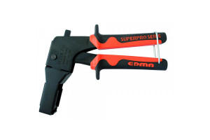 expansion gripper ultra-fix