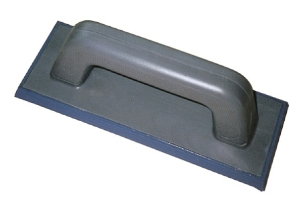 trowel for joints