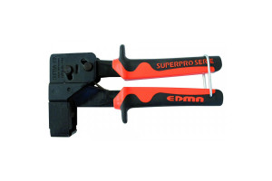 expansion gripper supra-fix