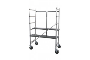 mobile scaffolding ST3