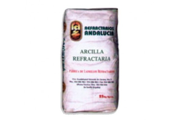 clay refractory